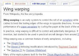 Wiki Work Understanding Wikipedia Howstuffworks