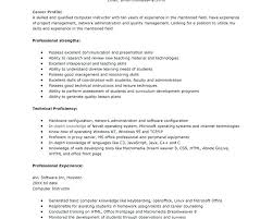 what skills and abilities to put on resume download skills to put on a  resume for