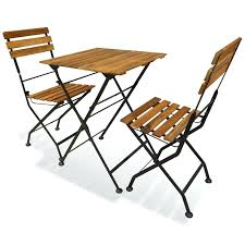 bistro table chairs h m s remaining bistro set outdoor bistro table set ikea