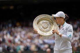 News - The Championships, Wimbledon 2021 - Official Site by IBM