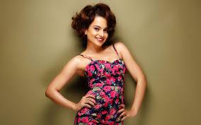 actress indian women kangana ranaut actress kangana ranaut hd