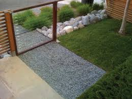 40 awesome and landscaping ideas