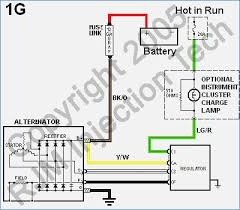 wiring diagram denso alternator wiring diagram 3 wire alternator denso 3 wire alternator wiring diagram 1999 ford ranger 4wd vacume signal you have a wireing diagram 1999 ford exployer wiring schematic