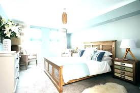 blue gray wall paint blue and grey bedroom blue grey bedroom grey blue bedroom paint colors