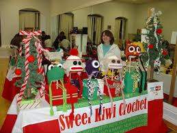 319 Best Craft Show Displays Images On Pinterest  Display Ideas Christmas Craft Show Booth Ideas