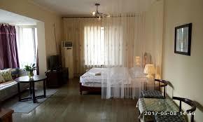 Apartment Chongqing Sunroom Apart China Bookingcom