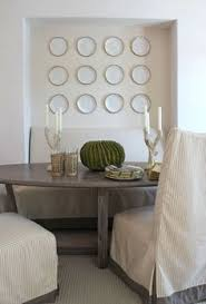 the painted house 2012 ultimate beach house interior design by erika powell breakfast nook with gray