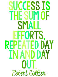All Things Upper Elementary: Motivational Quotes for Students ... via Relatably.com