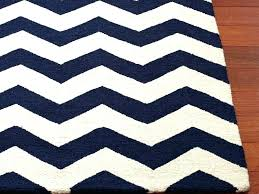 blue chevron area rugs blue chevron rug white and navy chevron rug designs blue chevron rug