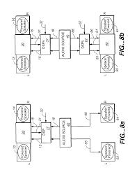 Wiring diagram for pioneer avic n2 wiring wiring diagrams instructions dodge caravan wiring diagram dodge omni