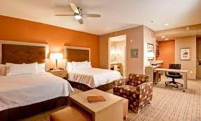 2 Bedroom Suites In Anaheim Ca Design Custom Design Inspiration