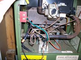 rheem gas furnace wiring diagram wiring diagram and hernes ruud gas furnace wiring diagram schematics and diagrams