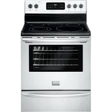 samsung stove lowes. Interesting Samsung Inside Samsung Stove Lowes S