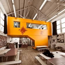Coolest Interior Architecture And Design Schools Also Home Design - Home design school