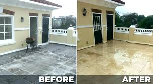 painting ceramic tile floor can you paint bathroom tile painting ceramic tile floor condo remodel kitchen