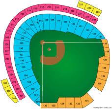Cheap Td Ameritrade Park Tickets