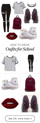 Best 25+ Casual teen outfits ideas on Pinterest | Teen fall outfits, Teen  fashion and Teen fashion outfits