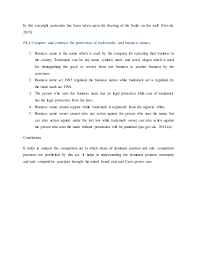 argument essay in ielts recent exam