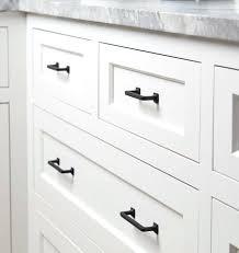 modern brass cabinet pulls. Contemporary Cabinet Pulls Mission Drawer Pull Rejuvenation Modern Brass