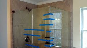 full size of door design opportunities shower door track replacement sliding glass repair notat complete