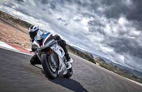 2018 bmw hp4 race price. perfect hp4 the hp4 race is more than the sum of its parts this bike pure emotion  from development right up to racetrack passion what has  on 2018 bmw hp4 race price n