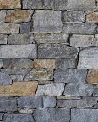 the surface natural stone veneer