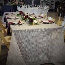 Dream Catchers Inc Dream Catcher Tablecloth RentAll Inc 90