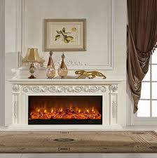 free to israel by sea model 8094 wood carved fireplace mantels