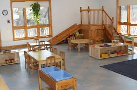 montessori toddler classrooms toddler program montessori