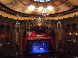 the fox theatre the fabulous fox theater