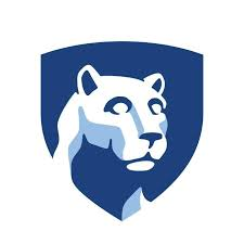 Image result for penn state law immigration clinic