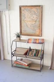 shelves on sale. Beautiful Sale Throughout Shelves On Sale
