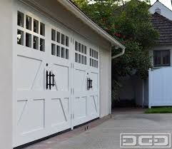 anaheim garage doorAnaheim Garage Door I58 About Remodel Creative Home Decoration