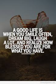 Quotes on smile new smile quote 64