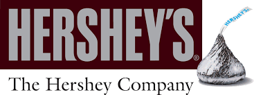 hershey company logo. Plain Company Hershey Company The Logo And Logo S