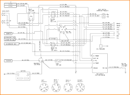 cub cadet 2150 wiring diagram wiring diagrams best cub cadet ags 2150 wiring diagram wiring diagram libraries lt1050 cub cadet fuse location cub cadet 2150 wiring diagram