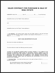 50 New Land Sale Agreement Format - Document Ideas - Document Ideas