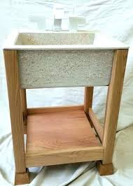 9 inch deep cabinet.  Cabinet 9 Inch Deep Cabinet Es Wall S With D