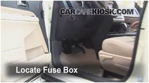 70 pretty pictures of 2008 ford fusion radio wiring diagram flow 2008 ford fusion radio wiring diagram fresh interior fuse box location 2007 2010 ford edge 2008