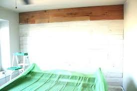 white wash wood wall white wash walls whitewash wood walls google search paneling white wash walls