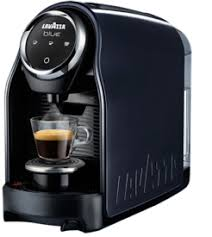 Save with our price beat guarantee. Lavazza Coffee Machines For Business Ksv