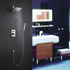 online buy wholesale modern shower faucets from china modern