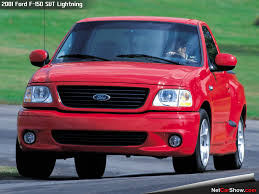 2018 ford lightning price. plain ford full size of ford fiestaford auto diesel f150 lightning review 2018   and ford lightning price s