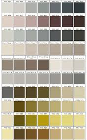 Pantone Brown Color Chart Custom Colors Color Charts For Custom Rugs By Event Rugs