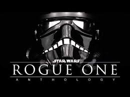 star wars anthology rogue one. Soundtrack Rogue One Star Wars Story Trailer Music Anthology With