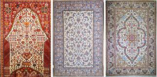 Beautiful Oriental Rug Patterns Design Firm For Models Ideas