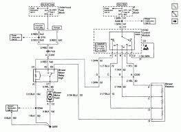 chevy s wiring diagram image wiring 1999 chevy s10 wiring diagram wiring diagram on 1999 chevy s10 wiring diagram