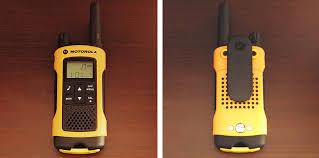 motorola tlkr t80. motorola tlkr t80 extreme 2-way radios tlkr