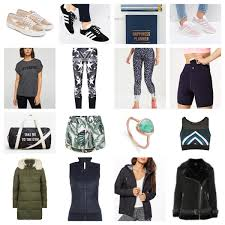 Best Black Friday Designer Clothes Deals Best Black Friday Activewear Athleisure Deals The Runner