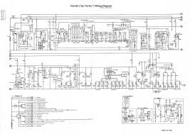 wiring diagram for honda jazz wiring wiring diagrams